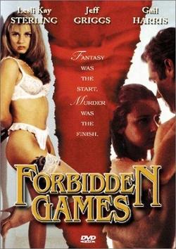 : Forbidden Games