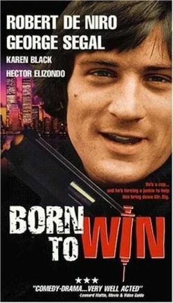 : Born to Win