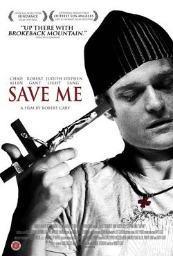 : Save Me