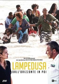 : Lampedusa. Za horyzontem