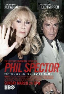 : Phil Spector