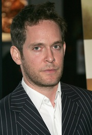 Foto: Tom Hollander