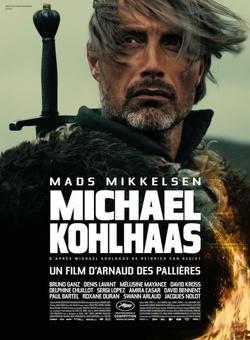 : Michael Kohlhaas