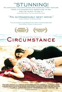 : Circumstance