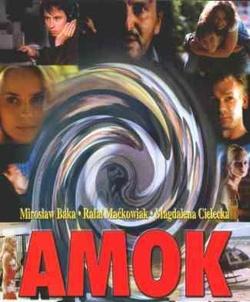: Amok