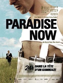 : Paradise Now