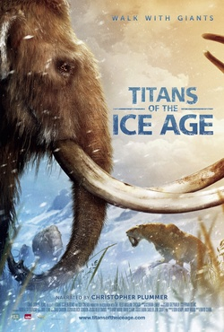 : Titans of the Ice Age