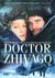 Doktor Żywago