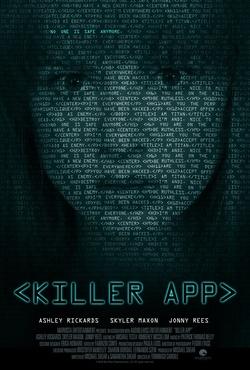 : Killer App