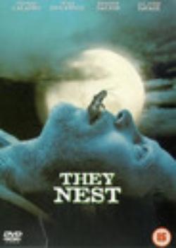 : They Nest