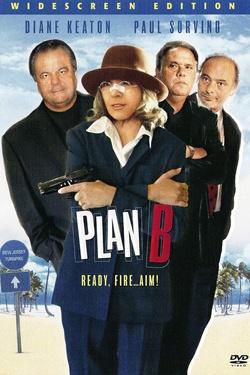 : Plan B