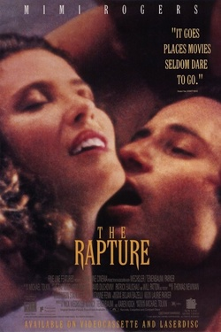 : The Rapture