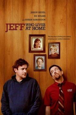 : Jeff wraca do domu