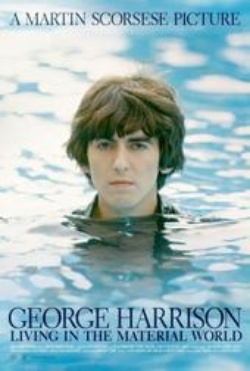 : George Harrison: Living in the Material World
