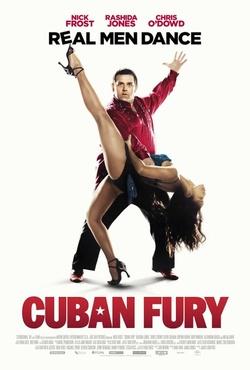 : Cuban Fury