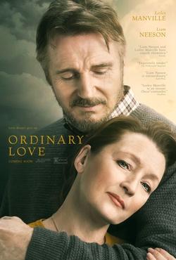 : Ordinary Love