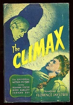 : The Climax