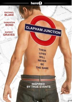 : Clapham Junction