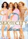 Seks w wielkim mieście 2