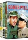 Gomer Pyle: USMC