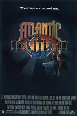 : Atlantic City