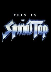 Oto Spinal Tap