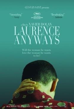 : Na zawsze Laurence