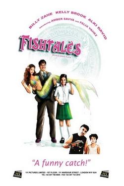 : Fishtales