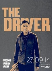 : The Driver