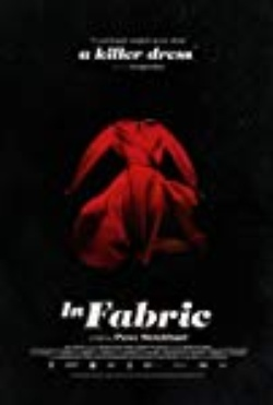 : In Fabric