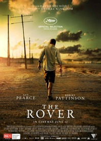 Włóczęga | Rover