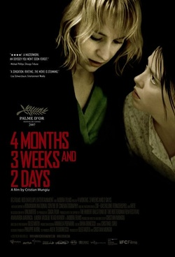 : 4 miesiące, 3 tygodnie i 2 dni