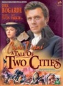 : A Tale of Two Cities