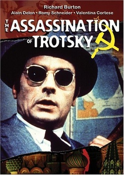 : The Assassination of Trotsky