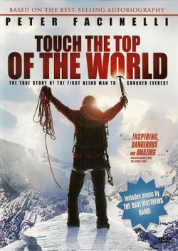 : Touch the Top of the World