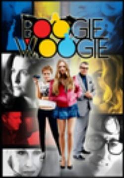 : Boogie Woogie