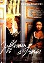 Jefferson w Paryżu