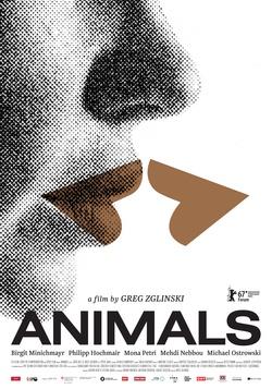 : Zwierzęta