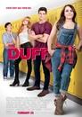 The DUFF [#ta brzydka i gruba]