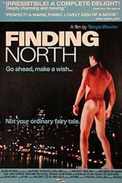 : Finding North