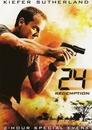 24 Godziny: Wybawienie
