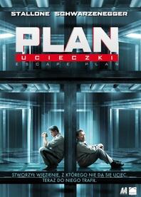 Plan ucieczki