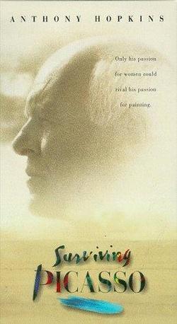 : Picasso - Twórca i niszczyciel