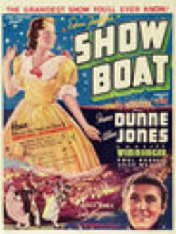 : Show Boat