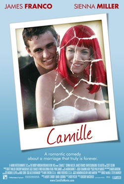 : Camille