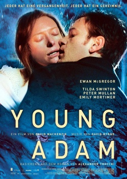 : Młody Adam