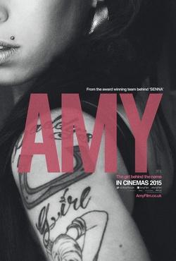 : Amy