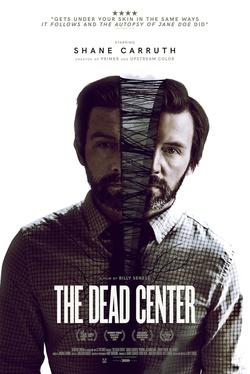 : The Dead Center