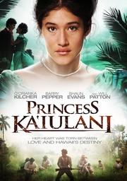 : Princess Kaiulani