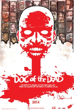 : Doc of the Dead